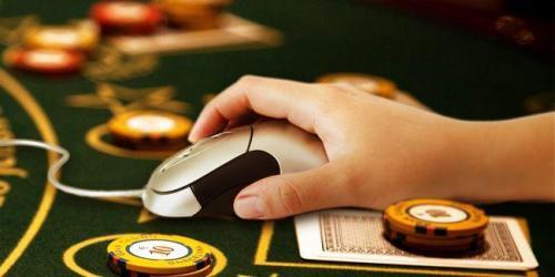 main souris casino jetons ligne